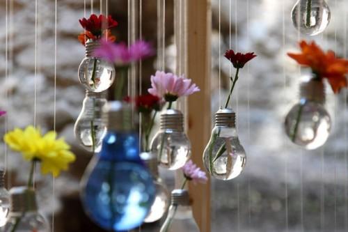 5 Idées Pour Décorer Sa Maison À Petit Prix